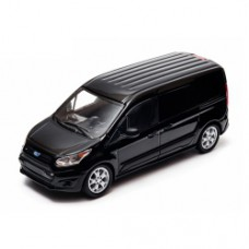 Модель Ford Transit Connect 1:43