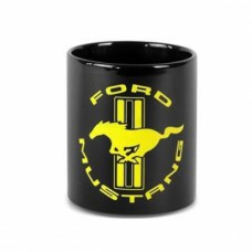 Кружка Ford Mustang