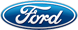 Ford LifeStyleCollection